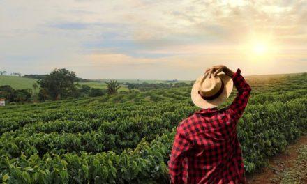 México invierte en el desarrollo agropecuario, inclusivo y sustentable con apoyo del BID