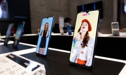 Las características más potentes del Samsung Note10, ahora en los Galaxy S10