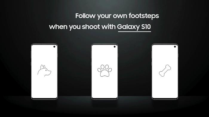Ahora los usuarios pueden agregar un toque personal a los videos con dibujos divertidos y vibrantes