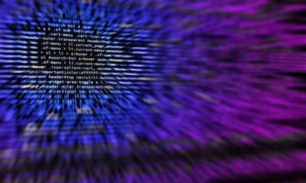 ¿Qué es la dark web y cómo funciona?