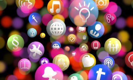Redes sociales, principal fuente de información durante la pandemia