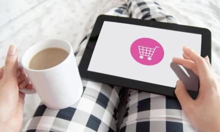 Tips para mejorar la experiencia del cliente en el e-commerce