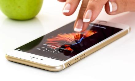 Detectan problema con la pantalla de algunos modelos de iPhone