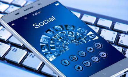 Descubre aquí cinco herramientas gratuitas para gestionar redes sociales