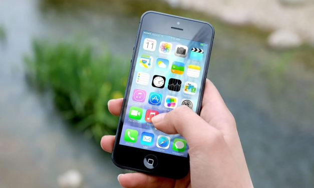 Con apps de iOS 14, Apple apuesta por herramientas para potenciar la digitalización