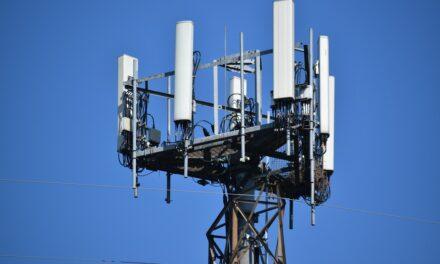 ¿Qué beneficios traerá la implementación de la red 5G en el mundo?