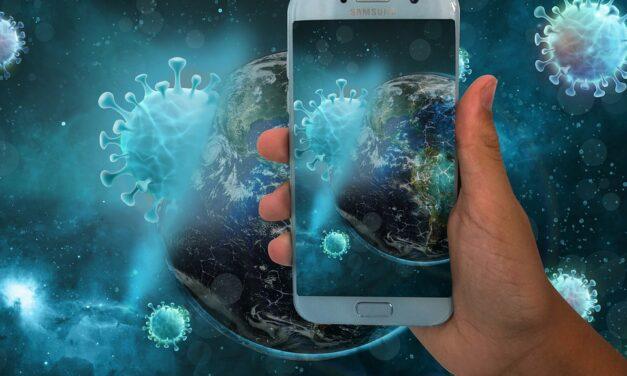 Estudios del MIT revelan la efectividad de las apps de salud