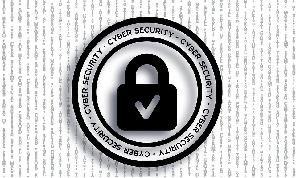 Digitalizar la infraestructura crítica, prioridad ante ciberseguridad