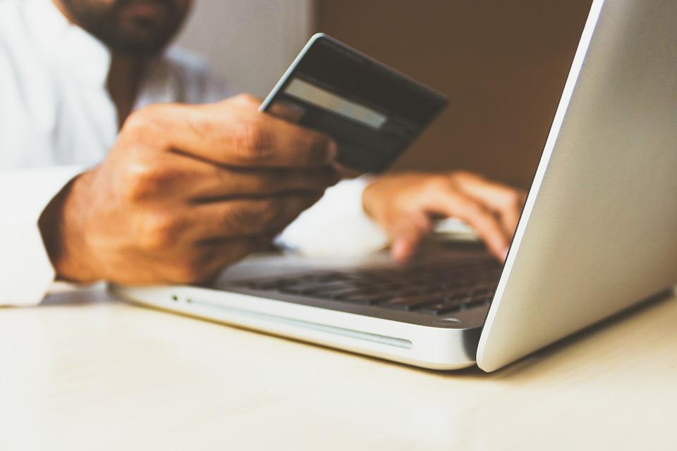 ¿Cuáles son las nuevas tendencias en el comercio electrónico?