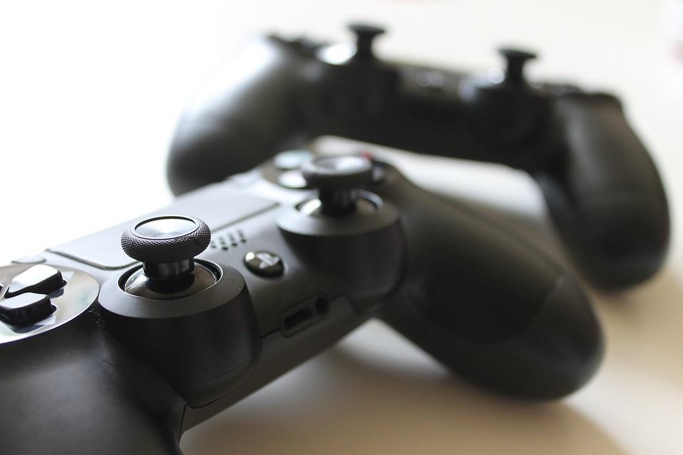 Advierten sobre escasez y aumento de precios en consolas y videojuegos