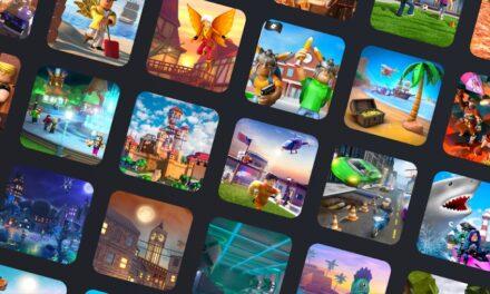Aquí te decimos cuáles videojuegos para dispositivos son los favoritos